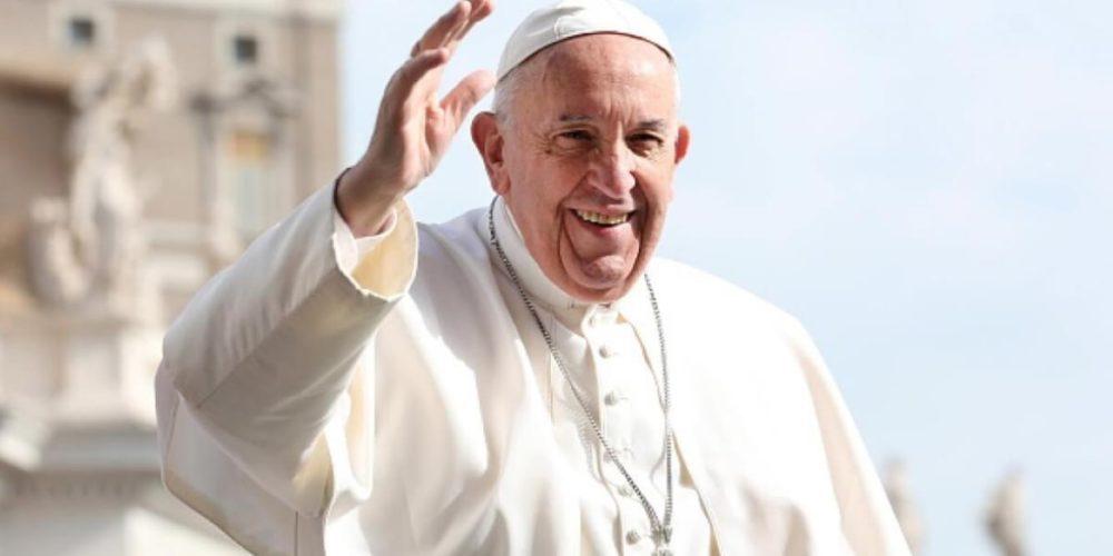 10-mensagens-mais-inspiradoras-sobre-amor-e-paz-papa-francisco-Medium
