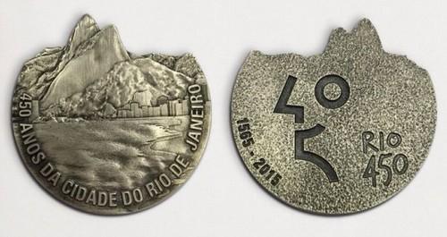 112_2912-medalha