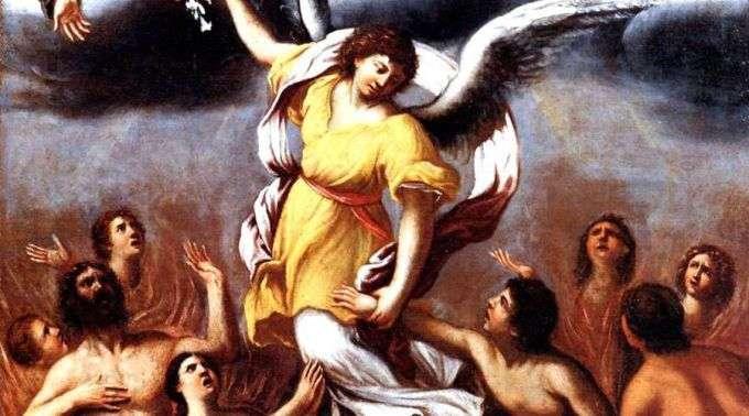 AngelPurgatorio_WikipediaDominioPublico_301015