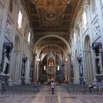 Basilica_4