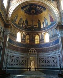 Basilica_6