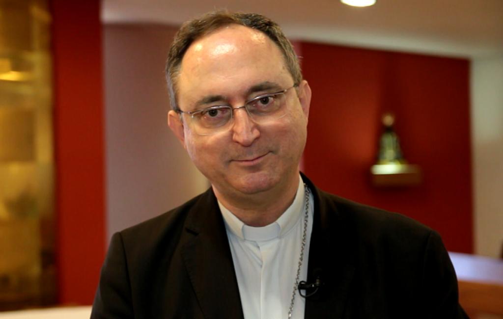 Cardeal-Sergio-da-Rocha-1-1200x762_c (Copy)
