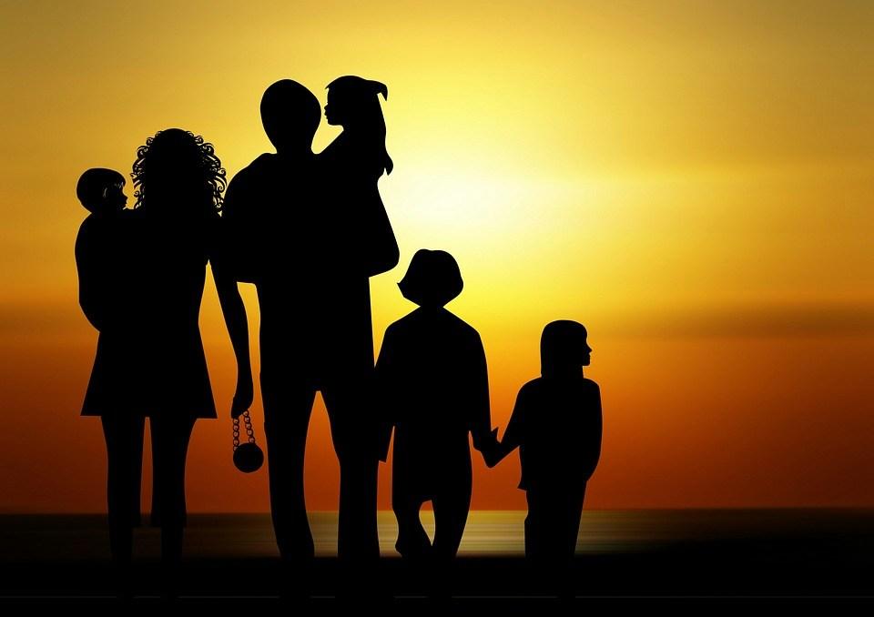 Familia-Hospitalidad