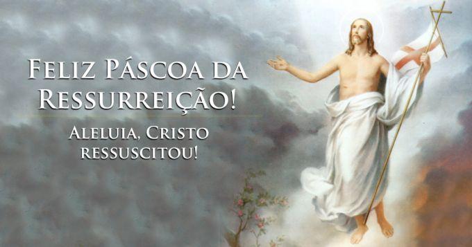 Feliz_Pascoa_da_Ressurreicao