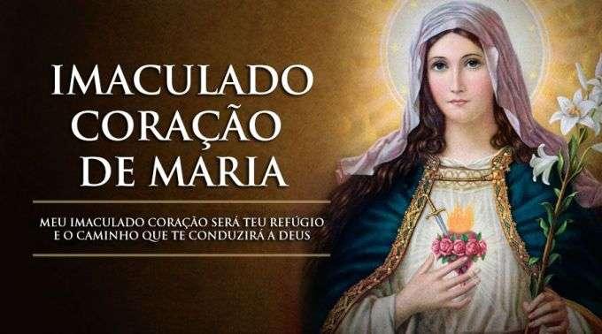 Imaculado_Coracao_de_Maria