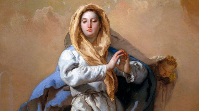 InmaculadaConcepcion_071215