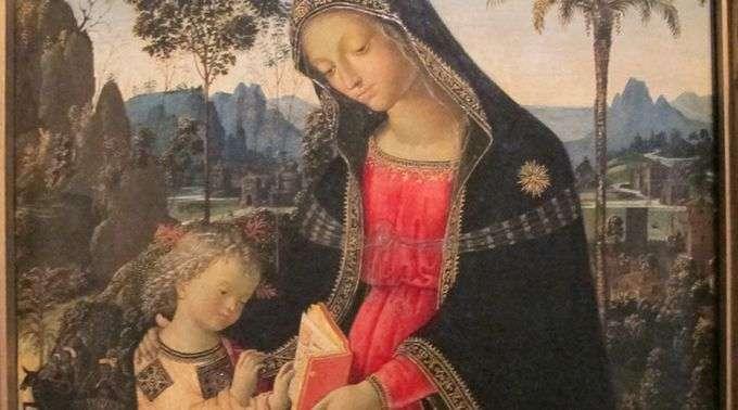 Jesus-nino-Virgen-Maria-120120