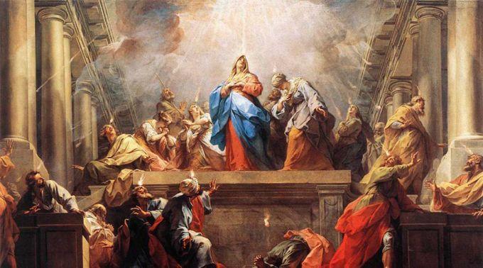 Pentecosts_WaitingForTheWorldCC_BY_20_130516
