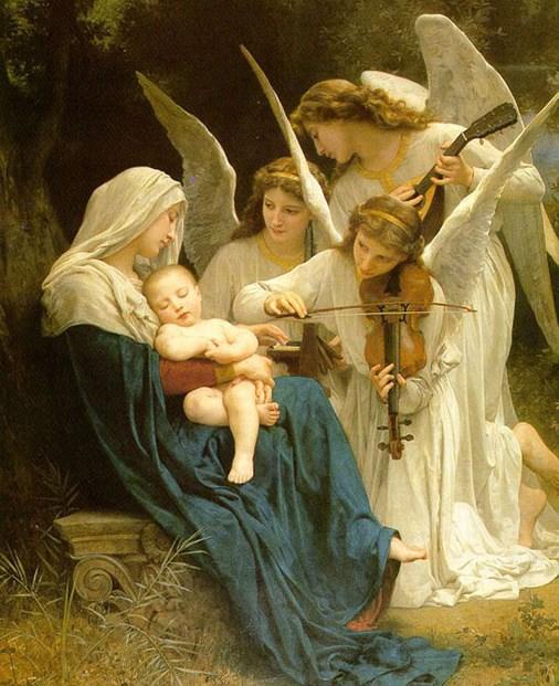 Rainha-dos-Anjos
