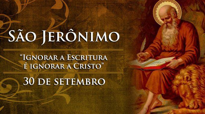 S JERONIMO2
