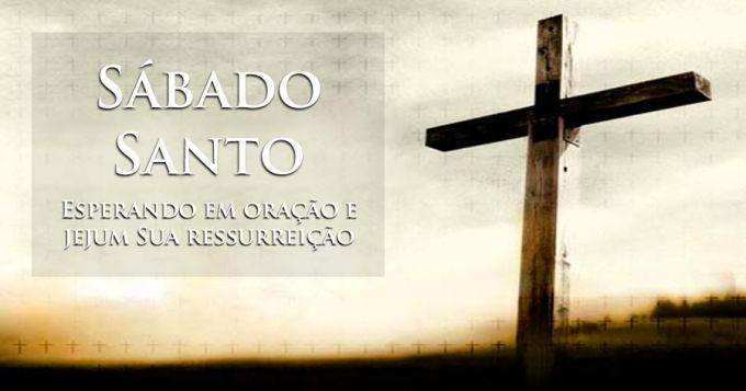Sabado_Santo