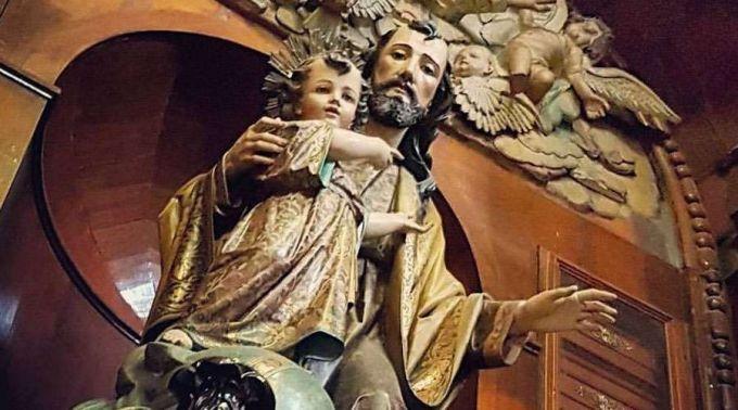 SanJose-DavidRamos-ACIPrensa.12032019
