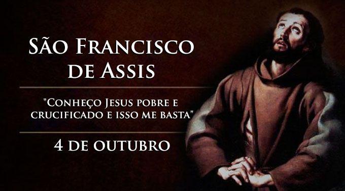 Sao_Francisco_de_Assis