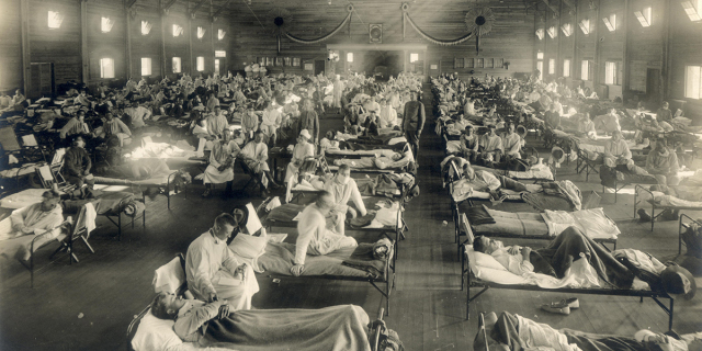 WEB3-EMERGENCY-HOSPITAL-SPANISH-FLU-PD