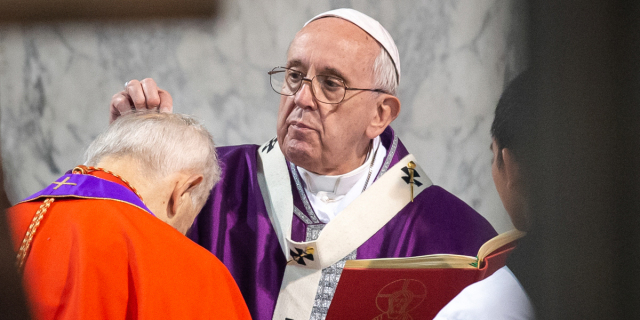 am030619a-pope-francis-ash-wednesday-antoine-mekary-am_8301