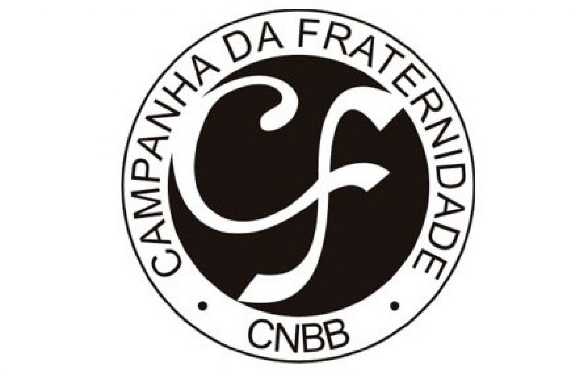 campanha-fraternidade-cnbb2-1-1200x762_c