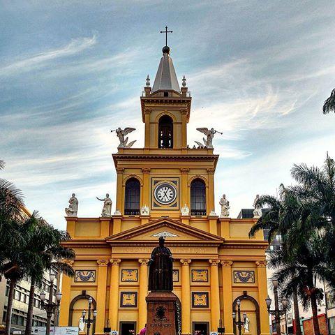 catedral-de-campinas