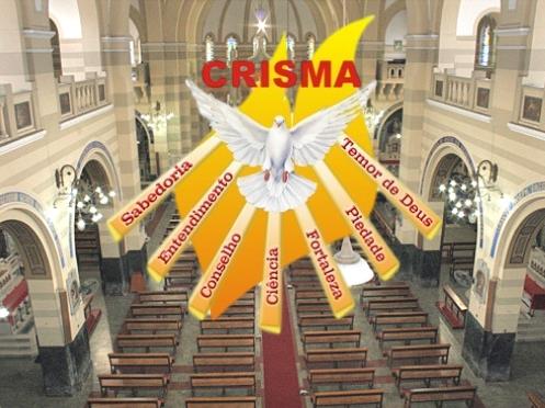 crisma (2)