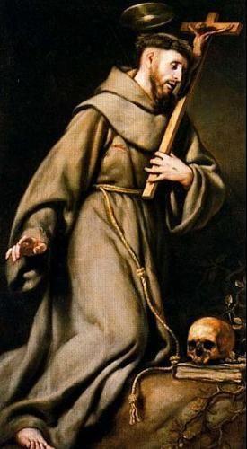 f81575c5138124105c884fbfdc4707ac--saint-francis-papa-francisco