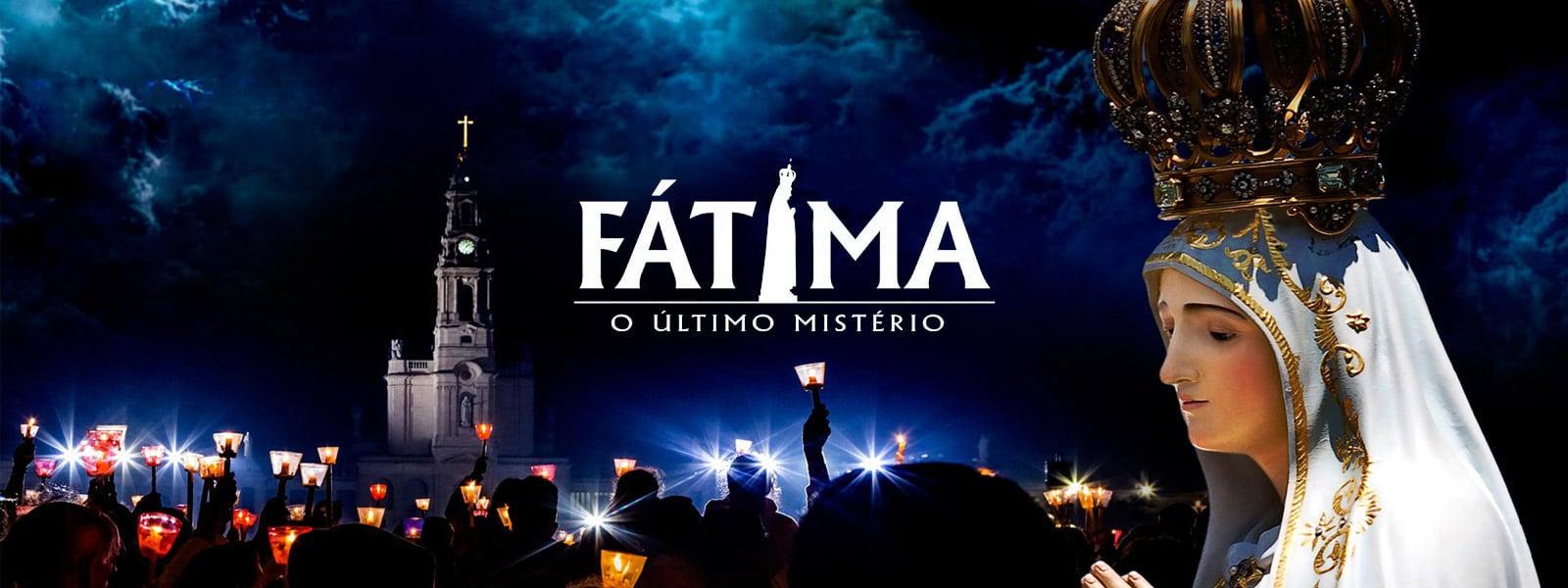 fatima_o_ultimo_misterio