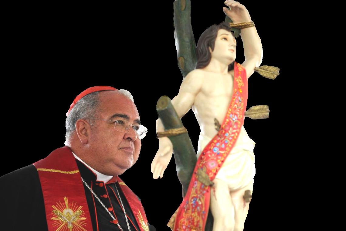 imagem-missionária-de-São-Sebastião_clipped_rev_1