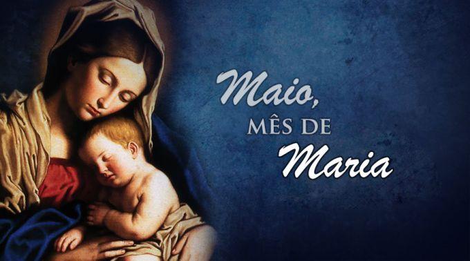 maio_mes_de_maria