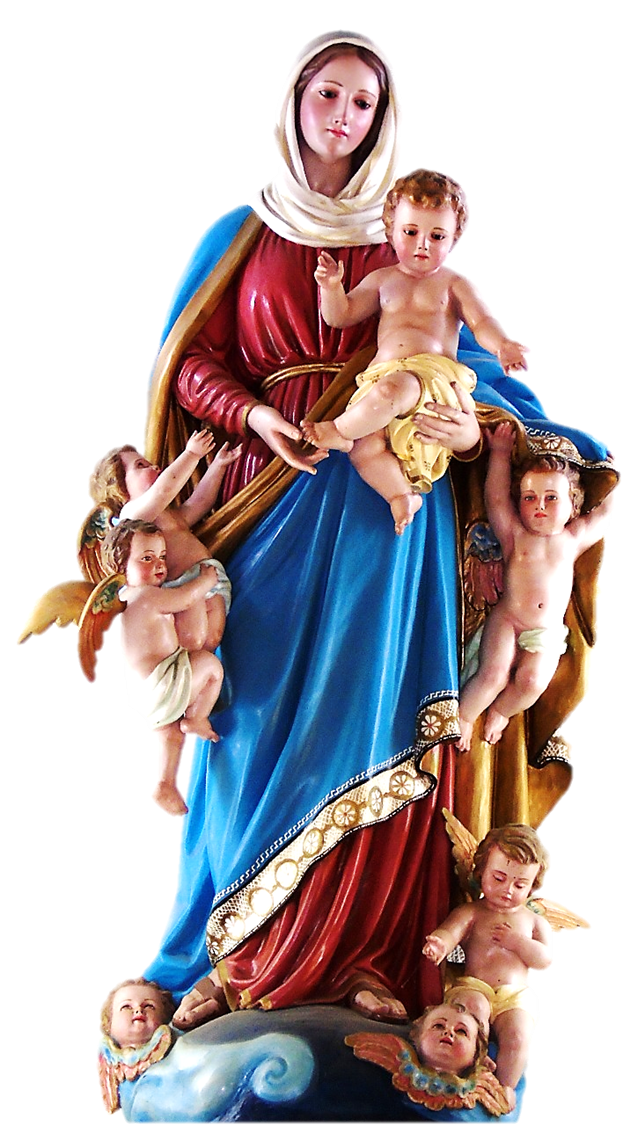 nossa-senhora-dos-anjos