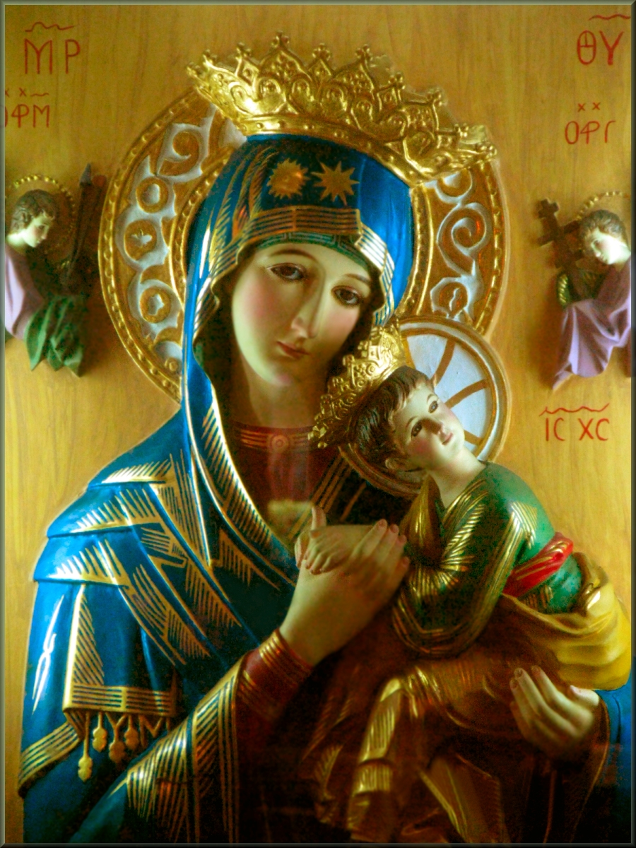 ourladyofsuccour (2)