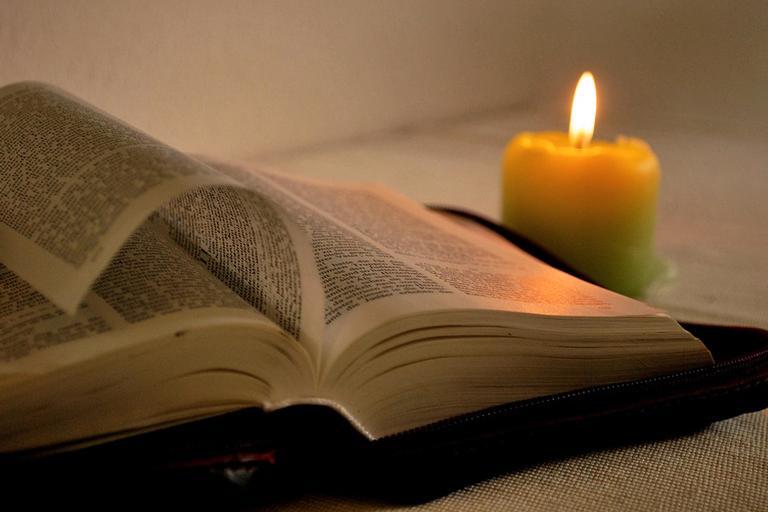 salmos-biblia