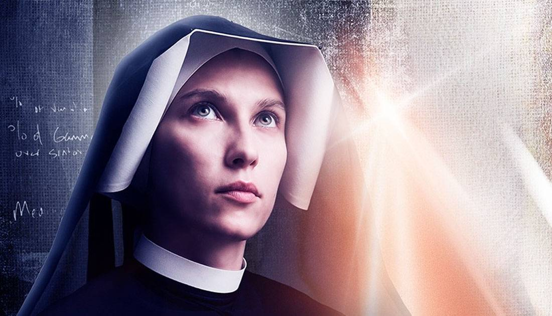 santa-faustina-cinema-love-and-mercy