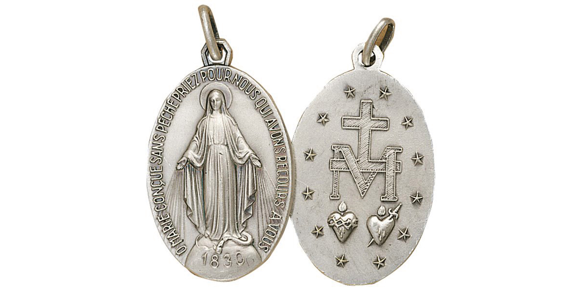 web3-miraculous-medal-st-catherine-laboure-necklace-mary-blessed-sacramental-miraculous-medal-via-facebook-fair-use