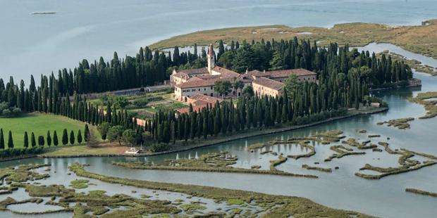 web3-monastery-of-san-francesco-del-deserto-island-wiki