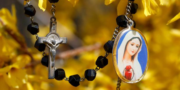 web3-rosary-mary-cross-godong-fr114223a
