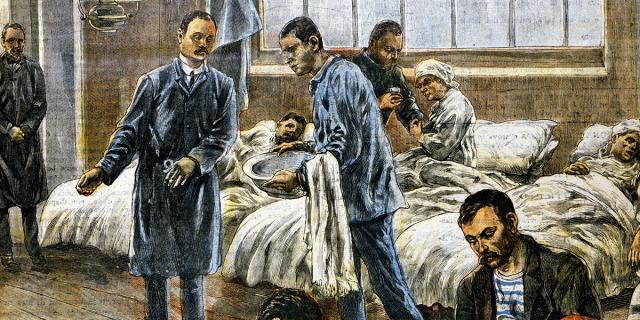 web3-spanish-flu-italian-hospital-afp-054_CHD6665