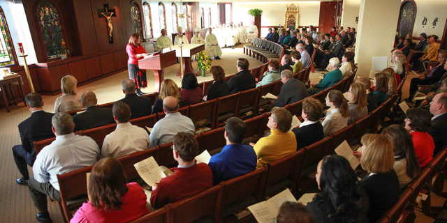 web3-thanksgiving-mass-church-holiday-people-gather-flickr