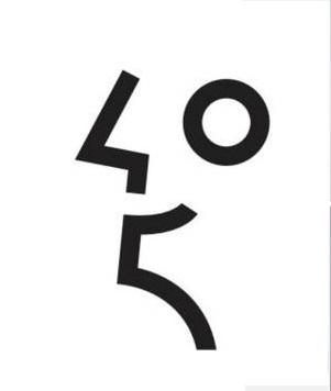 450-Rio-de-Janeiro-Logotipo
